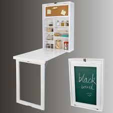 Small Picture Best 25 Wall mounted table ideas on Pinterest Cafe design