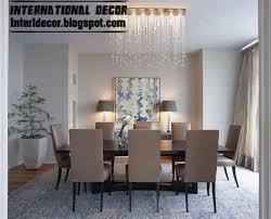 modern bedroom ceiling design ideas 2015. Simple 2015 Styles Modern Interior Ideas Spanish Decor Ceiling Chairs Tr Inside Bedroom Design 2015