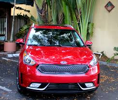 Uncategorized : 2016 Kia Sportage Review And Information United ...