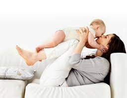 AFFECTIONATE PARENTING , LESS TODDLER AGGRESSION