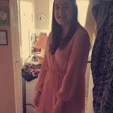 🦄 @sophieobrien0 - Sophie Obrien - Tiktok profile