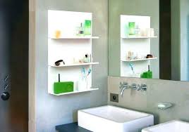 floating shelves for bathroom large size of shelves bathroom floating glass shelves for bathroom wall mount