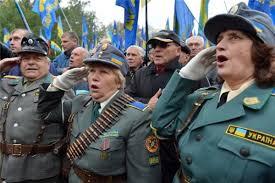 Количество погибших в Одессе достигло 48 человек - Цензор.НЕТ 7011
