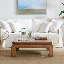 living room tables. Large Dynasty Square Coffee Table , Hover_image Living Room Tables S