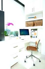 office room furniture design. Modern Home Office Furniture Design Medium Size Of Interior Charming Contemporary Desks Luxury . Room