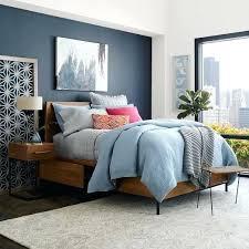 west elm bedroom furniture. West Elm Bedroom Furniture Mid Century