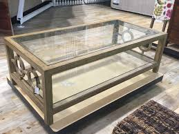 Home Goods Coffee Table Spotted At Homegoods For Spring Confettistyle