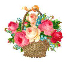 Love Flower Cliparts png images ...