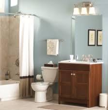 bathroom remodeling home depot. home depot bathroom remodel creative on and cost of remodeling 27 h