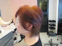 60代ヘアカタログ 60代ヘアスタイル 60代髪型 60代ショートヘア