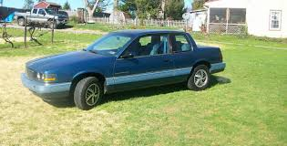 20K Miles from New: 1988 Pontiac Grand Am