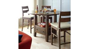 Aluminum crate barrel Marble Coffee Crate And Barrel Stools Basque Honey Bar Stools And Cushion Crate And Barrel Dining Table With Crate And Barrel Munoruschoolscom Crate And Barrel Stools Incredible Size Crate Barrel Kitchen And