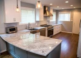 bevel edge countertop walls laminate and the old bevel edge granite countertop
