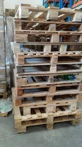pallets for sale. furniture, bhd 1 / wooden pallets for sale 800fils n