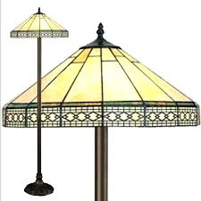 medium size of style floor lamps mini stained glass whole dragonfly tiffany lamp chandelier lighting fixtures for bathroom shades 5 light cha
