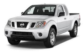 2014 Nissan Frontier Reviews Research Frontier Prices Specs Motortrend