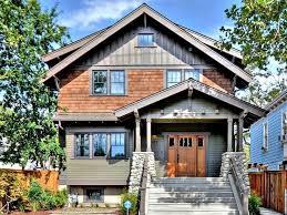 craftsman bungalow house plans inspirational craftsman homes plans lovely cottage house plans simple floor plans of