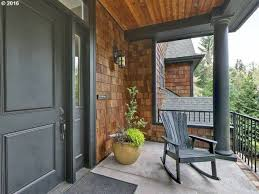 shingle style house plans modern