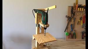 4 in 1 drill press build pt1 the drill press 4 in 1 sütun matkap 1 bölüm