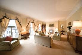 3 bedroom apartments in london england. three bedroom bathroom apartment - living area 3 apartments in london england m