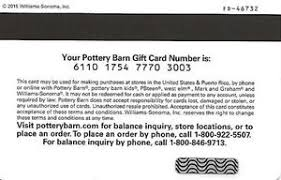 country united states of america pany pottery barn series pottery barn catalog codes colnect codes us pot 007b issued on 2016