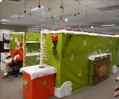 office decor for christmas. the reindeer stable at our office north pole decoratingcube decorating santau0027s village holiday ideas pinterest and decor for christmas