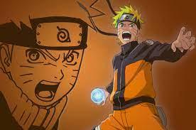 Naruto Chromebook Wallpapers ...