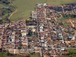 imagem de Congonhal Minas Gerais n-4
