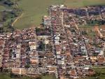 imagem de Congonhal Minas Gerais n-2