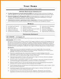Marketing Resume Format Download Luxury Resume Builder Templates