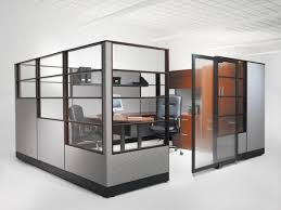 stylish design used office furniture nj office furniture used clinton nj executive