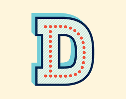 Free Animated Letters Gif Download Free Clip Art Free Clip