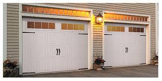 wayne dalton garage doorModel 9100  9600 Wayne Dalton Steel Garage Door for sale in