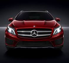 mercedes benz. Wonderful Benz PreOwned Vehicles And Mercedes Benz