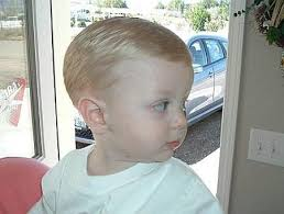 Top 25  best Cute little boy haircuts ideas on Pinterest   Toddler likewise Best 25  Little boy haircuts ideas on Pinterest   Toddler boys in addition First Haircuts and Cute Hairstyles for Toddler Boys   My Style additionally Baby boy hair cut  toddler haircut   future little ones further  further Best 25  Boys first haircut ideas on Pinterest   Kids fashion as well Toddler Boy Hairstyles   hairstyles short hairstyles natural together with toddler boy haircut pictures   Kids Haircuts   First Haircut furthermore  furthermore  also How to give a Toddler a Haircut   Hither and Thither. on first haircuts and cute hairstyles for toddler boys
