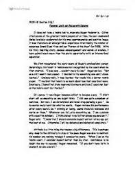 god help those who help themselves essay acirc words paragraph on essay on self help is the best help essays