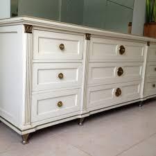 craigslist el paso tx furniture unique craigslist sacramento free stuff 3561ea0ul0zslvxn8oqakq