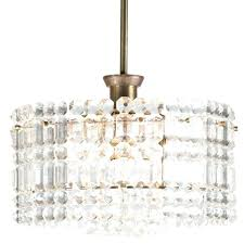 austrian crystal chandelier crystal and brass chandelier austrian crystal chandelier manufacturers