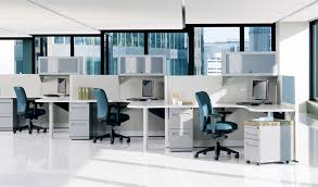 Used Cubicles Workstations