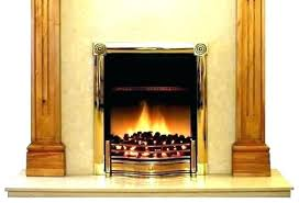 full size of realistic electric fireplace reviews with mantel most fire flame decoration fake fireplaces that