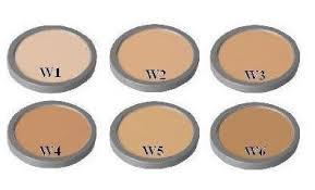 grimas professional cake make up base in dark egyptian de from we are stockists of