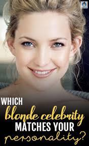 The 25 best Famous blondes ideas on Pinterest Pretty boys.