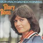Bildergebnis f?r Album radio B2 Original und Schlager Ich Bin Was Ich Bin (Helmut Baumann)