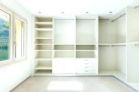 custom closet cost custom closet shelving using custom closet organizers with custom closet shelving custom closet