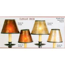 chandelier shades clip on. Mica Small Clip-On Shade Chandelier Shades Clip On D
