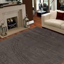 large rugs for living room hardwood floors plastic floor mat area modern rug bamboo