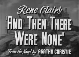 and then there were none film  file and then there were none 1945 webm