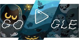 <b>Halloween</b> 2020