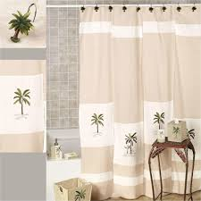33 New Curtain Hanger Shower Curtains Ideas Design
