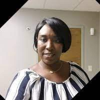 Akilah Harrison - Clarksville, Tennessee | Professional Profile | LinkedIn